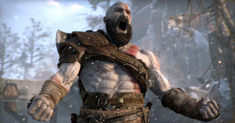 Karakter Game Yang Paling Ikonik Sepanjang Masa