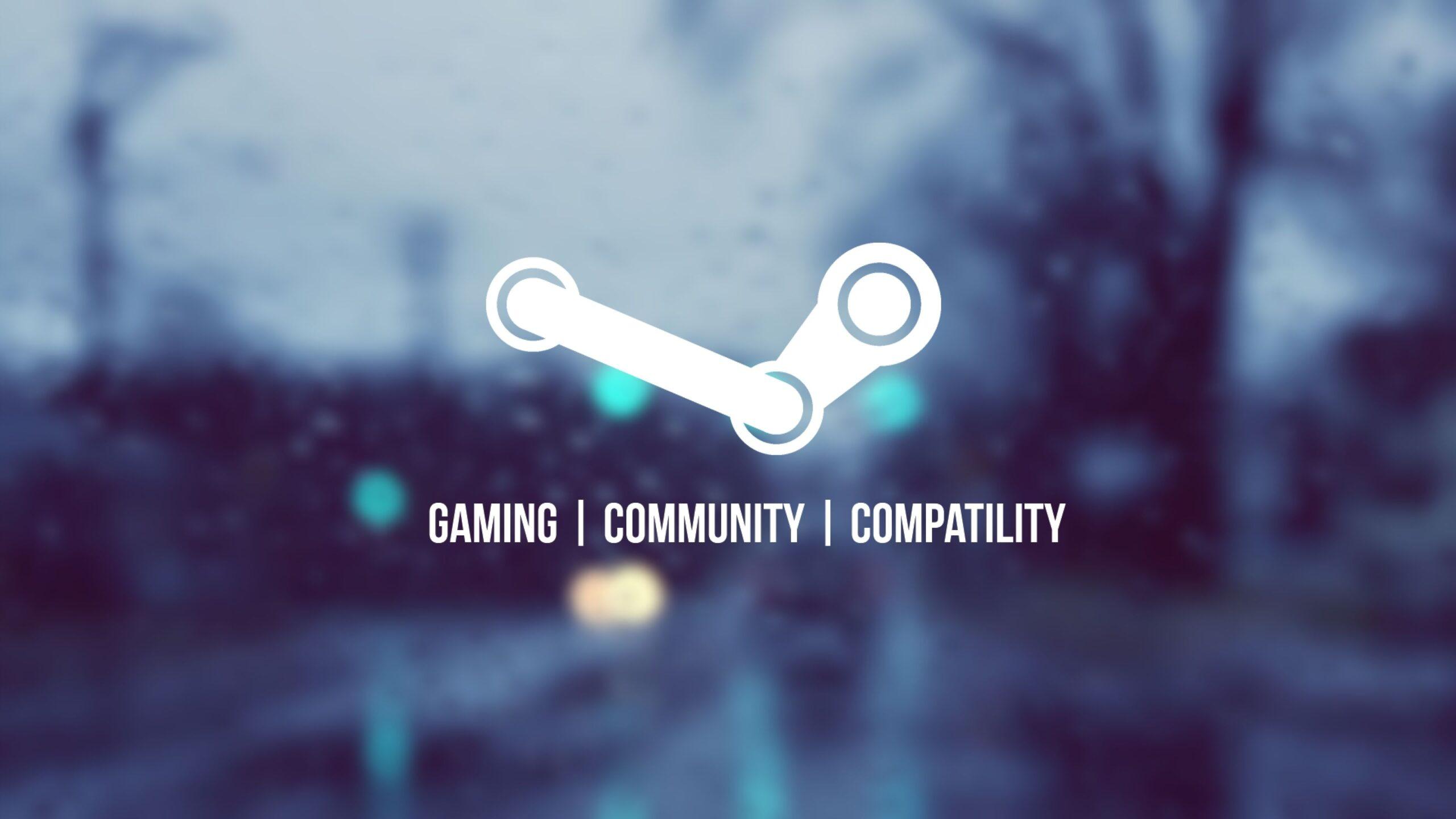 Games Online Steam Gratis Untuk Kamu Mainkan