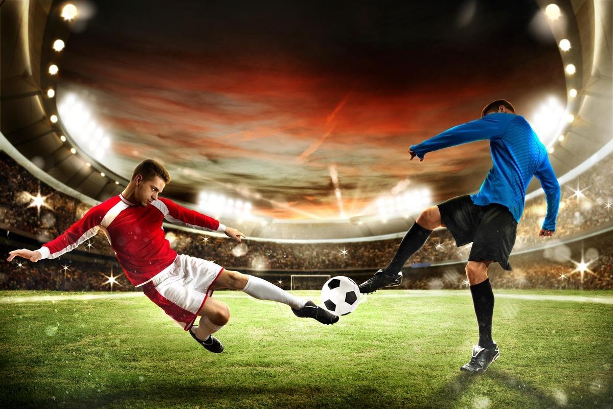 Inilah Trik Temukan Situs Judi Bola Cepat Anti Gagal